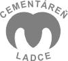 Považská cementáreň